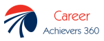 Career Achievers 360